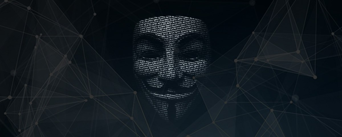 zugang darknet гирда