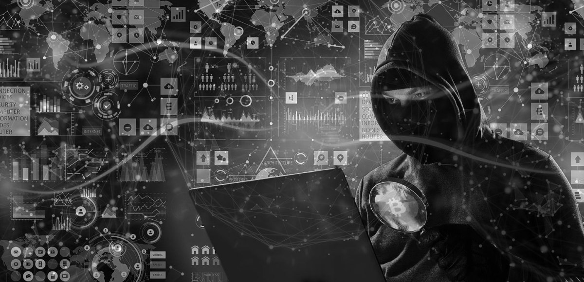 List of Scam, Fraud Crypto Websites - Crypto Chain University